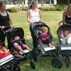 Up to 67% Off Baby-Boot-Camp Classes