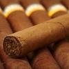 Half Off at Dirty Dog Cigar Shoppe in Mckeesport
