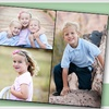 Up to 85% Off Photo-Shoot Package