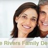 86% Off Dental Exam and Cleaning