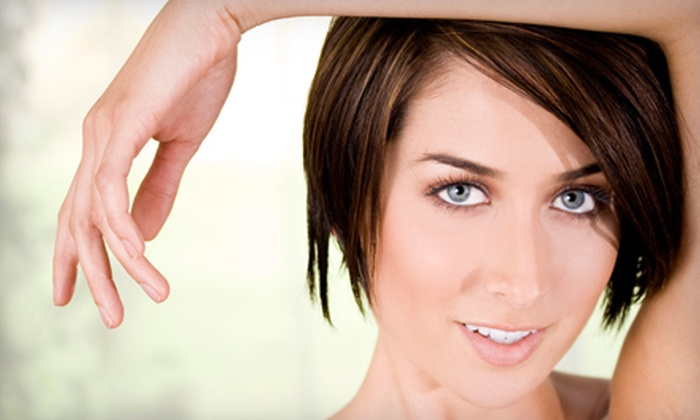 Bio-Life MD - St. Marys: One or Three Photofacials for Hands or Neck or for Face, Chest, or Arms at Bio-Life MD in St. Marys (Up to 73% Off)