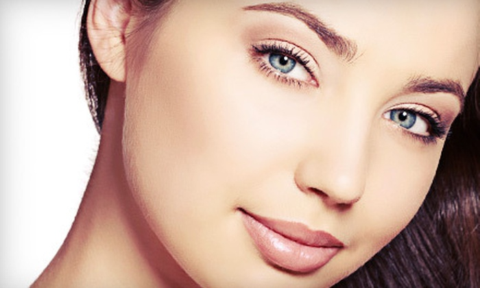 Pure Beauty Skin Care and Medical Spa - Orange County: $99 for 20 Units of Botox at Pure Beauty Skin Care and Medical Spa in South Orange County ($200 Value)