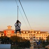 Up to 54% Off Aerial Adventure Activities