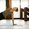 Up to 75% Off Iyengar Yoga Classes