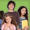 Sylvan Learning Center - Multiple Locations: $200 for a Sylvan Skills Assessment and Eight One-Hour Tutoring Sessions at Sylvan Learning Center ($643 Value)