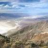 Up to 62% Off Death Valley Tour