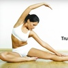 Up to 86% Off Two Months of Hot Yoga
