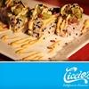 52% Off Cuisine at Ciccio's/Lodge
