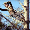 60% Off Tree Trimming and Other Tree Services