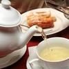 Half Off Afternoon High Tea for Two at Nibbles Cafe