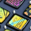 52% Off Stained- or Fused-Glass Class in Pontiac