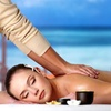 Indian Head Massage with Facial