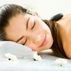 Up to 73% Off Massage or Hypnosis