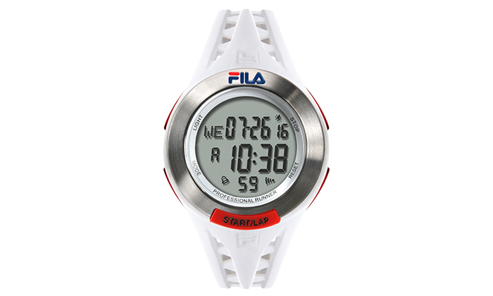 Embix watch importing co deal of the day groupon for Fila watches