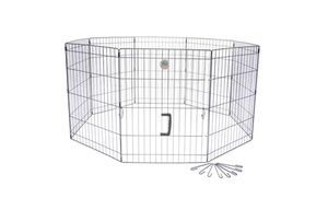 Pet Exercise Playpens