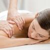 Up to 55% Off at Sanctuary Massage Tulsa