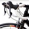 Up to 57% Off Bike Rental or Repair in Denton