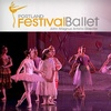 """Portland Festival Ballet - Central Beaverton: $22 for Two Tickets to """"The Nutcracker"""" by the Portland Festival Ballet (Up to $48 Value). Choose from Four Dates."""