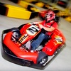 Up to 52% Off Go-Karting Experience in Jersey City