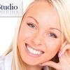 68% Off Laser Teeth Whitening in Greenwood Village