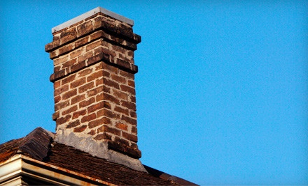 One Professional Chimney Sweep and Inspection (a $150 value) - Metro Gutter & Home Services, Inc. in