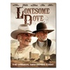 Lonesome Dove Miniseries on DVD