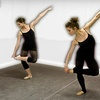 Up to 66% Off Dance Classes at Studio 180