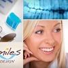 76% Off Dental Services