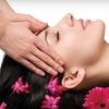 Sundance Salon and Spa - Glastonbury: $35 for a One-Hour Swedish Massage ($70 Value) or $25 for a Basic Facial ($50 Value) at Sundance Salon & Spa