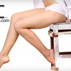 79% Off LipoLaser Treatment at Laser Health