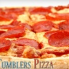$10 for Fare at Tumblers Pizza