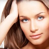 Up to 62% Off Facial Treatments in Woburn