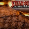 $10 for Prepared Meals from Steak-Out