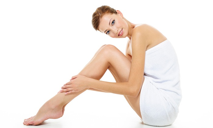 Pat's Skin Care - Brierwood Wellness Center: 5 or 10 Electrolysis Hair-Removal Treatments at Pat's Skin Care (50% Off)