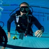 70% Off at Capt. Saam's Scuba School in Stamford