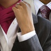 Up to 67% Off Tailored Shirt or Suit Package