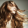 Up to 58% Off Salon Services in Norman