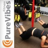 65% Off at Pure Vibes Fitness