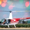 42% Off Christmas Lights Helicopter Tour of Boise