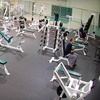 67% Off Gym Membership in Harper Woods