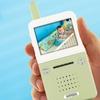 Babyview20 Digital Video Monitor with Camera
