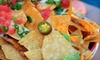 Beto's Grill-closed - San Gabriel: $10 for $20 Worth of Mexican Fare and Drink at Beto's Grill in San Gabriel