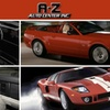 Half Off Car Detailing at A-Z Auto Center