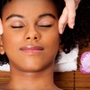 54% Off Massage in Town and Country