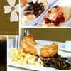 57% Off Southern Cuisine at Dogwood
