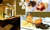 Dogwood Restaurant CLOSED - Downtown: $15 for $35 Worth of Southern Specialties at Dogwood
