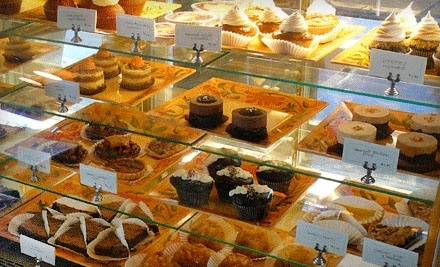 $20 Groupon to Dolores Restaurant & Bakery - Dolores Restaurant & Bakery in Los Angeles