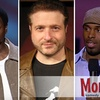 Up to 67% Off at Morty's Comedy Joint