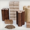 Half Off Ecological-Firewood Package from LaBûche