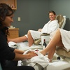Half Off Spa-Party Package for Five